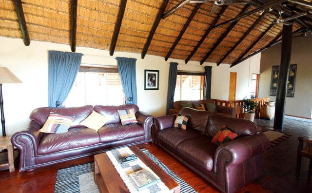 lounge 4 rs