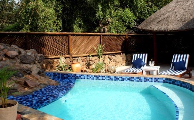 pool rs