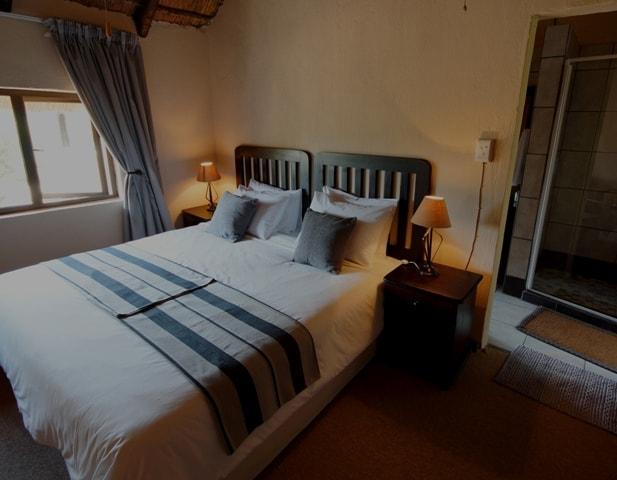 room 1b rs