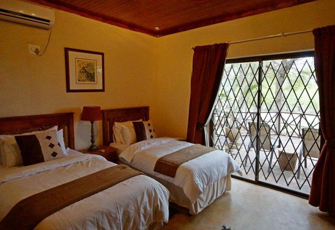 KRSC - Bedroom 4