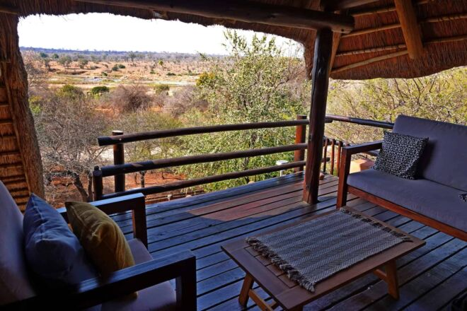 Hippo-Lookout-Marloth-Park-Hippo-House