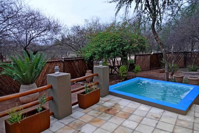 Pool-Deck-Marloth-Park-Hippo-House
