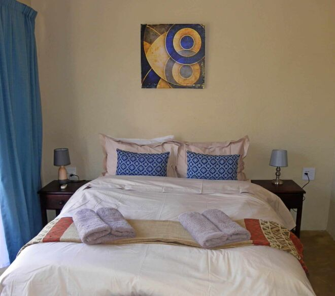 Room-1-Marloth-Park-Hippo-House