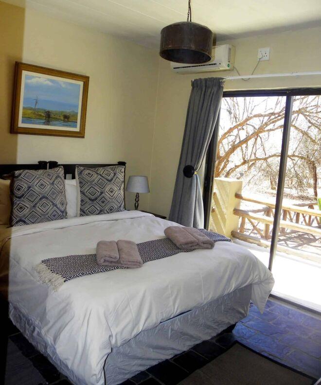 Room-2-Marloth-Park-Hippo-House