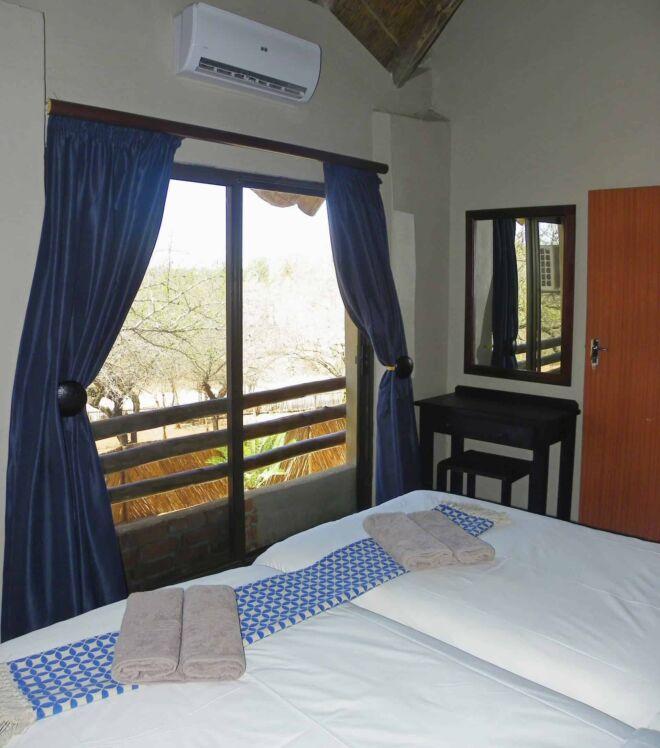 Room-4-Marloth-Park-Hippo-House