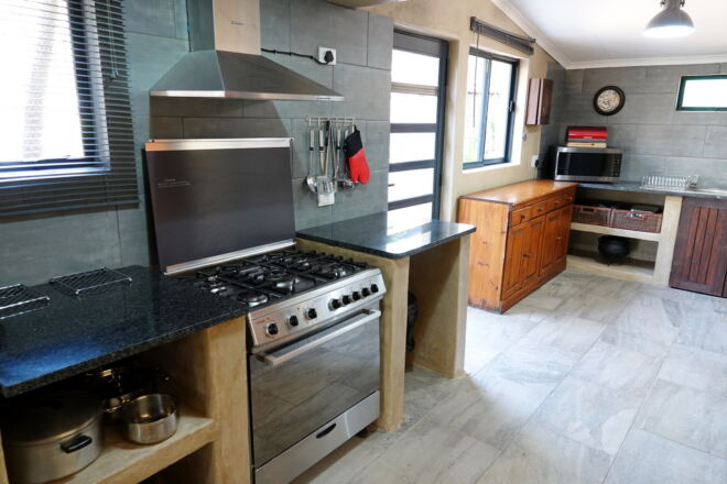 Kitchen New 2 RS